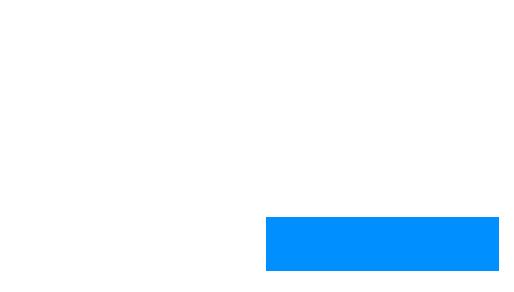 Nuit Marketing | Agência Digital